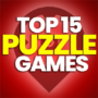 15 of the Best Puzzle Games and Compare Prices