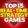 15 of the Best RTS Games and Compare Prices