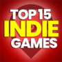 15 of the  Best Indie Games and Compare Prices