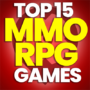 15 of the Best MMORPG Games and Compare Prices