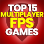 15 of the Best Multiplayer FPS Games and Compare Prices