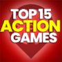 15 of the Best Action Games and Compare Prices