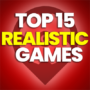 15 of the Best Realistic Games and Compare Prices