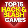 15 of the Best Hack & Slash Games and Compare Prices