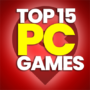 15 of the Best PC Games and Compare Prices
