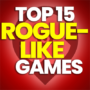 15 of the Best Roguelike Games and Compare Prices
