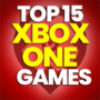 15 of the Best Xbox One Games and Compare Prices