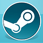 Quick Guide | How to Activate a CD Key on STEAM