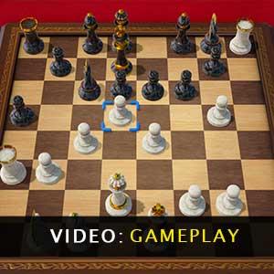 51 Worldwide Games Gameplay Video