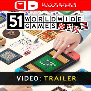 51 Worldwide Games Nintendo Switch Prices Digital or Box Edition