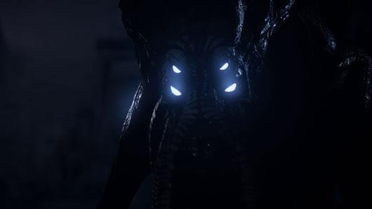 530x298-kraken1-monster-evolve-main