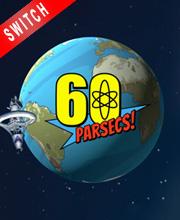 60 Parsecs