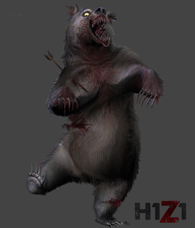 H1Z1 661