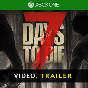 7 Days to Die PS4 Prices Digital or Physical Edition