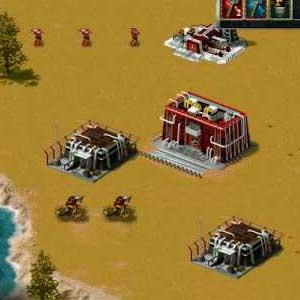 7th Legion - Base