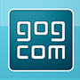 How to Activate CD Key on GOG.