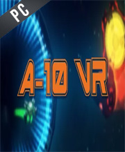 A-10 VR