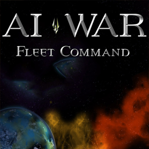 Buy AI War Fleet Command CD Key Compare Prices