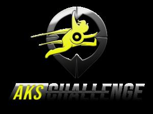 Allkeyshop Challenge