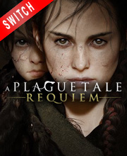 A Plague Tale Requiem