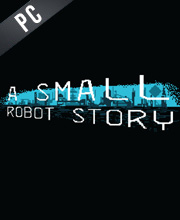 A Small Robot Story