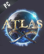 code activation atlas pro ultimate 2018
