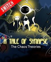 A Tale of Synapse The Chaos Theories