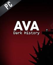 AVA Dark History