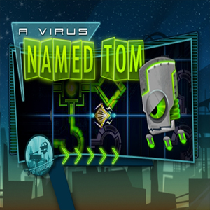 Buy A Virus Named TOM CD Key Compare Prices