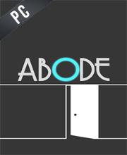 Abode