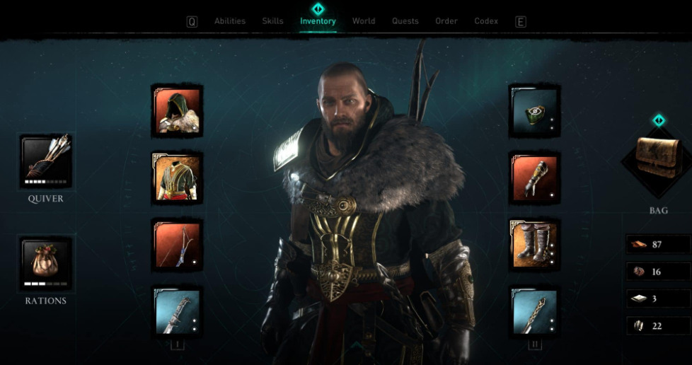 assassin's creed valhalla guide assassin's creed valhalla tutorial assassin's creed valhalla beginner assassin's creed valhalla pre order assassin's creed valhalla ps5 valhalla assassin's creed assassin's creed valhalla collector's edition assassin's creed valhalla xbox series x game pass valhalla assassin's creed valhalla help assassin's creed valhalla cheat assassin's creed valhalla need help assassin's creed valhalla review assassin's creed valhalla steam assassin's creed valhalla editions assassin's creed valhalla price assassin's creed valhalla xbox one pre order assassin's creed valhalla buy steam key buy key digital download