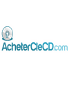 Acheter Cle CD coupon facebook for steam download