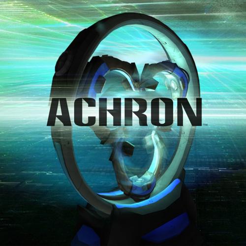 Buy Achron CD Key Compare Prices