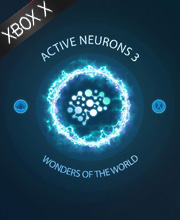 Active Neurons 3 Wonders Of The World