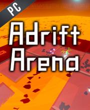 Adrift Arena
