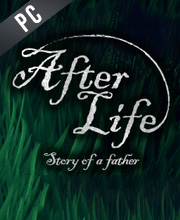 After Life Story of a Father