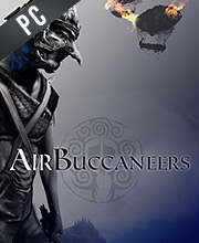Air Buccaneers