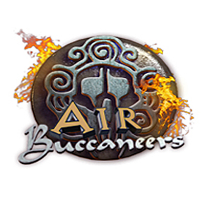Buy Air Buccaneers CD Key Compare Prices