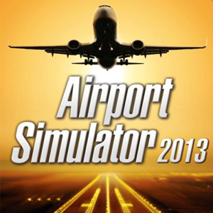Buy Airport Simulator 2013 CD Key Compare Prices