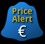 Alerte-prix
