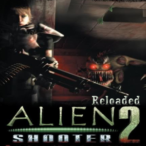 Buy Alien Shooter 2 Reloaded CD Key Compare Prices