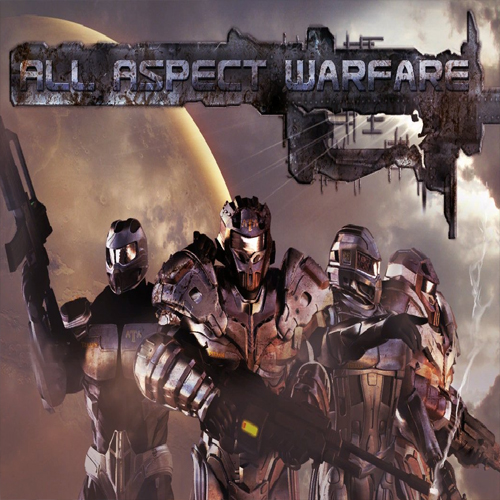 Buy All Aspect Warfare CD Key Compare Prices