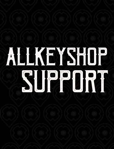 Know All About the Allkeyshop Support!