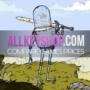 Allkeyshop TV News 5 January (Recap)