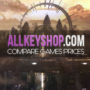 Allkeyshop TV News 16 January (Recap)