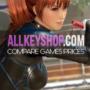 Allkeyshop TV News 1 June (Recap)