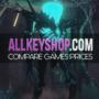 Allkeyshop TV News 8 January (Recap)