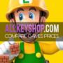 Allkeyshop Video Gaming News 8 January (Recap)
