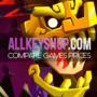 Allkeyshop TV News 7 January (Recap)