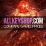 Allkeyshop Video Gaming News 9 January (Recap)